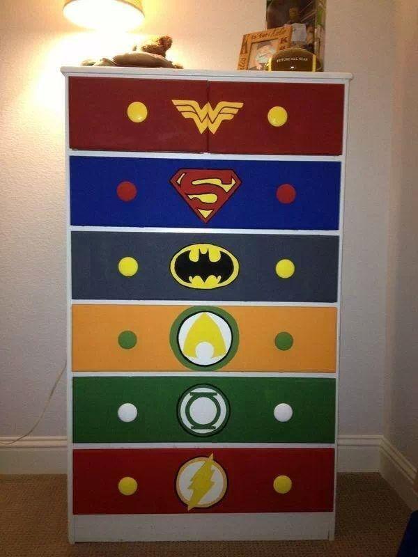 10 best Flash Bedroom Ideas images on Pinterest Superhero room