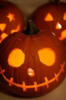 17 Best ideas about Pumpkin Carving Contest on Pinterest ...