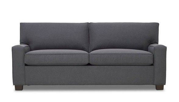 The Best Sleeper Sofas Sofa Beds Guide 2018 Sleepersofa