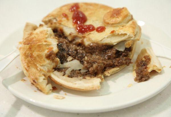 Anzac Biscuits - Famous Australian Food Staples - Oprah.com