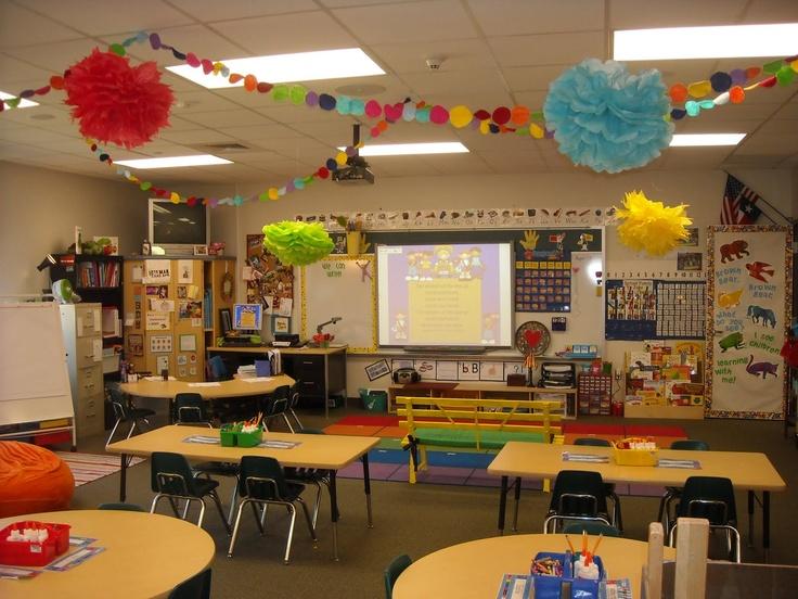 Modern Preschool Classroom ~ Best tk classroom set up images on pinterest class