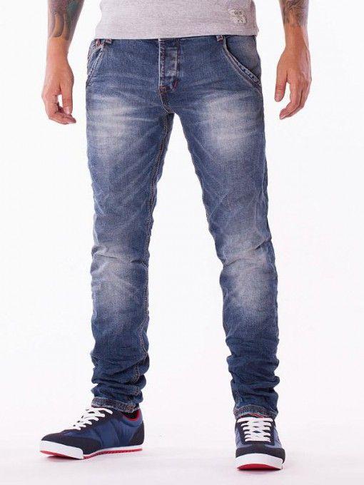 Blugi pentru barbati Your Jeans