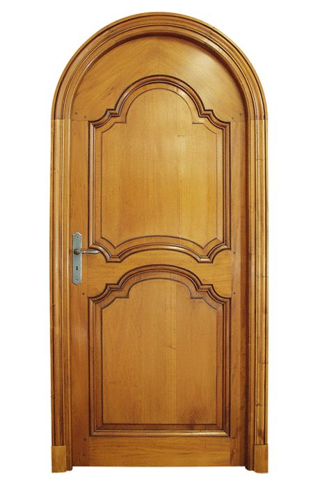 1000 images about portes d 39 int rieur de style on for Porte bois massif interieur