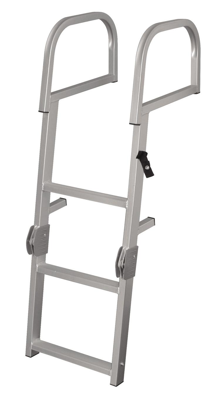 101 Best Images About Pontoon Ladders On Pinterest Swim