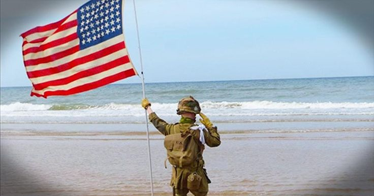 'Gut-Wrenching 'Fallen Soldier' Song Will Give You Chills - Music Videos