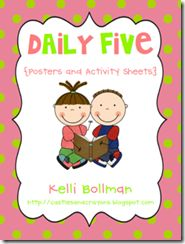 Daily 5 Posters: Phonics United, Free Daily, Behavior Charts, Anchor Charts, Posters Anchors, Daily 5 Posters, Activities Sheet, Anchors Charts, Daily 5 Math