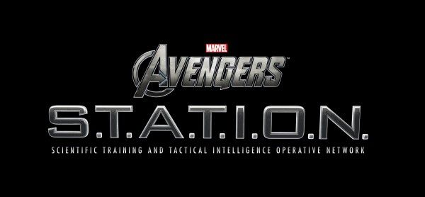 ToyzMag.com » L'Exposition Marvel « Avengers S.T.A.T.I.O.N » arrive en France au Printemps 2016 !