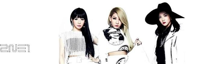 2NE1 announces disbandment, Park Bom leaves YG Entertainment - http://www.kpopvn.com/2ne1-announces-disbandment-park-bom-leaves-yg-entertainment/