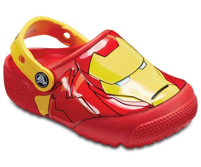 Crocs Boys Clogs - Wide Collection Of Exciting Boys Clogs | Kid shoes, Kids  shoes online, Kids shoes