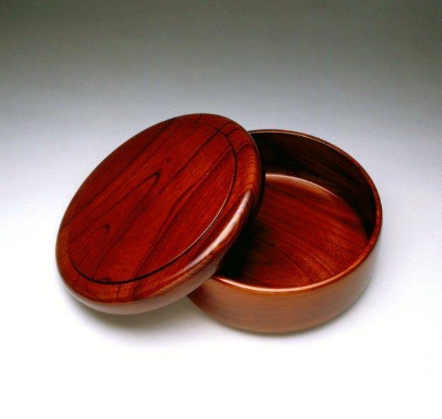 小田原漆器 | 伝統的工芸品 | 伝統工芸 青山スクエア