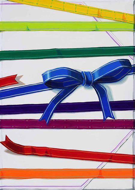 合格者の作品2012   SONE美術学院   芸大、美大、美術高校受験   姫路・高砂・加古川