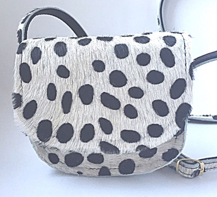 "Mini bag ""Prya"" by SanneRose."