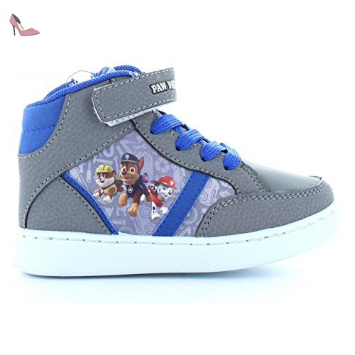 Disney Cars Baskets Basses Neuf Chaussures Enfant Nombreuses Tailles i7aSWCfb