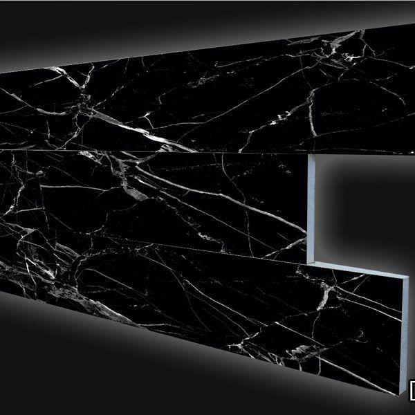 DP930 Mermer Görünümlü Dekoratif Duvar Paneli - KIRCA YAPI 0216 487 5462 - Dekoratif duvar köpüğü, Dekoratif duvar köpüğü fiyatı, Dekoratif duvar köpüğü fiyatları, Dekoratif duvar köpüğü kaplama, Dekoratif duvar köpüğü kaplama fiyatı, Dekoratif duvar köpüğü kaplama fiyatları, Dekoratif duvar köpüğü kaplama hakkında, Dekoratif duvar köpüğü kaplama kırca yapı, Dekoratif duvar köpüğü kaplama modeli, Dekoratif duvar köpüğü kaplama modelleri, Dekoratif duvar köpüğü nedir, Dekoratif panel