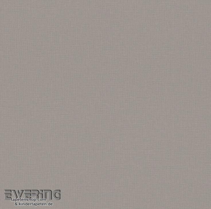 30 best Sophie Charlotte von Rasch - Tapeten im elegantem Stil - tapeten rasch wohnzimmer