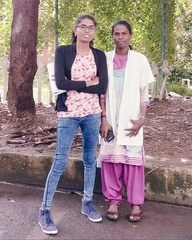 @thebetterindia 15 Transgender Folks Who Broke Social Stigma & Made It Big in 2017  2017 has been a tremendous year for the marginalised group, which continues to face social ostracisation even in today's date and time. #transgender #lgbt #lgbtq via @sunjayjk