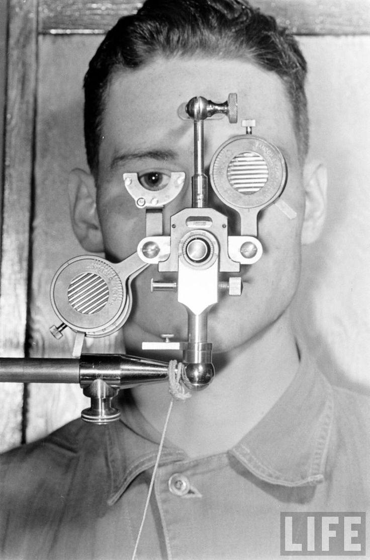 Carl Mydans. 1938.