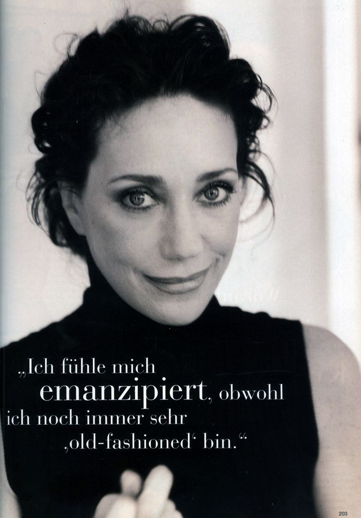 """Magische Marisa"" Photographer: Michael Williams Model: Marisa Berenson Fashion editor: Margret Müller"