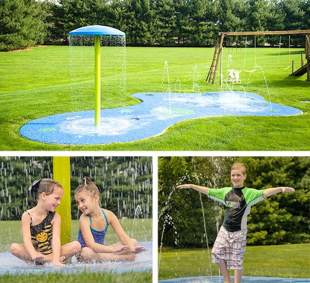 26 Best Pool Covers Images On Pinterest Pool Covers