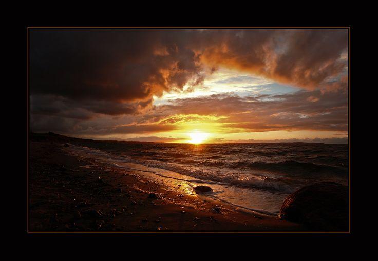 Skastrup strand