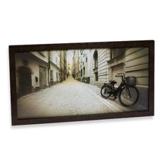 Quiet Pass - Art & Metal Wall Art - Bed Bath & Beyond(lovely in person)