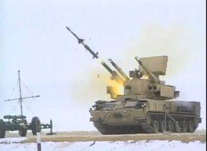 Pantsir-S1-SA-22-Greyhound-air-defense-system