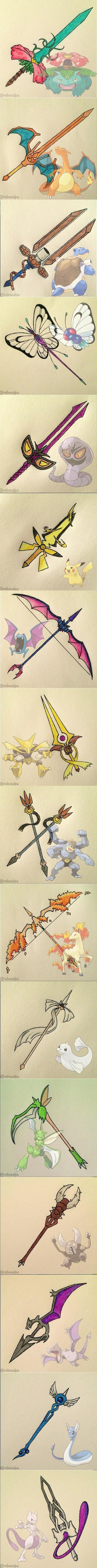 best pokémon images on pinterest pokemon stuff videogames and