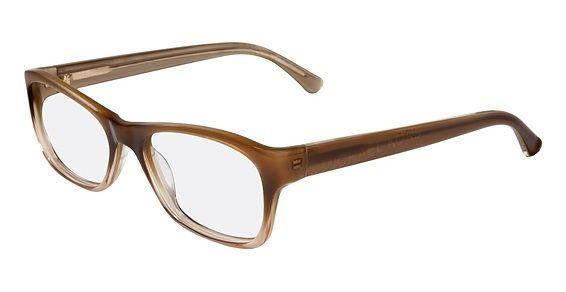 Michael Kors glasses - Michael Kors MK 254 254 designer eyewear