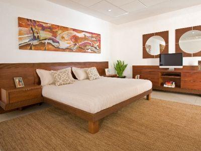Habitación Manaos .: Marbol :.