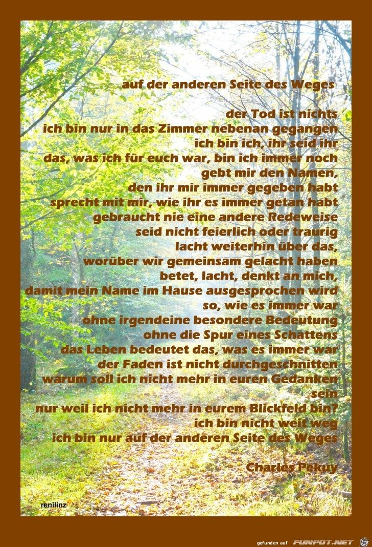 más de 1000 ideas sobre trauersprüche für karten en pinterest