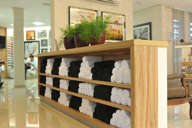 Salão Studio 7, salão de beleza em Campo Grande, salões de beleza