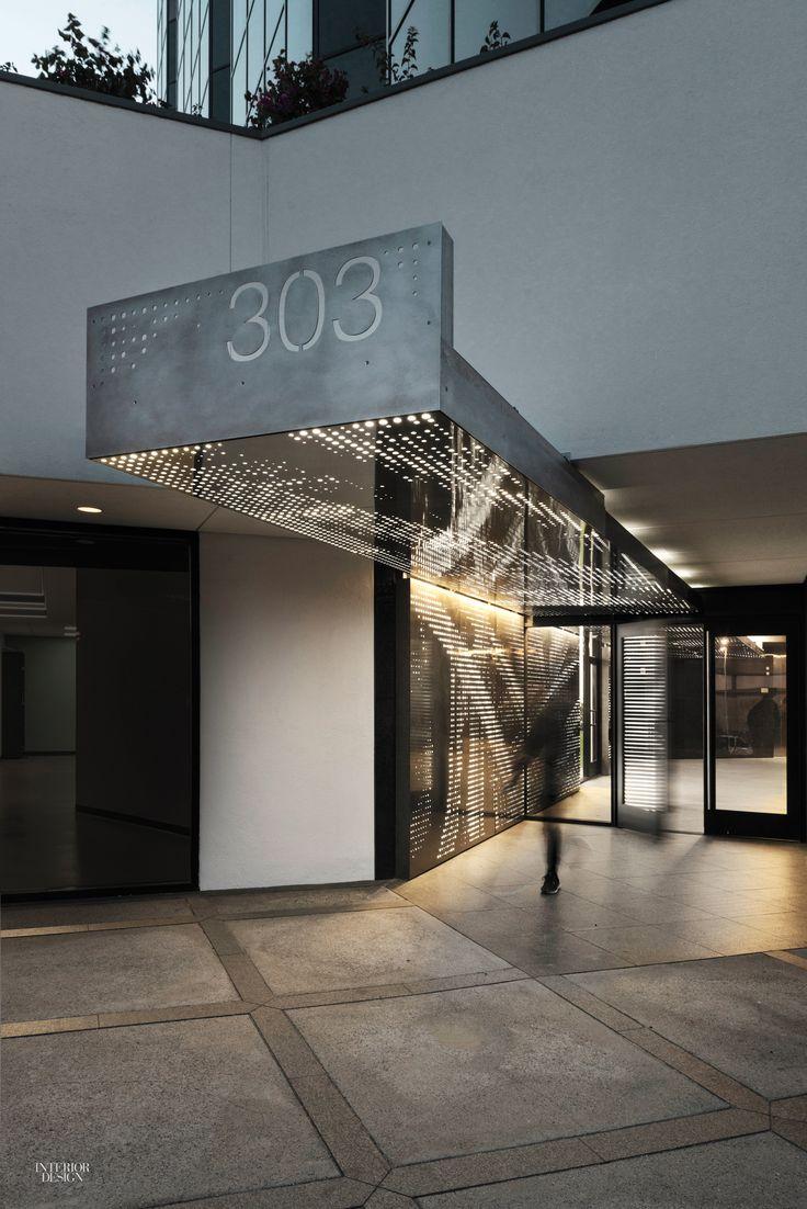 Best 25+ Office building lobby ideas on Pinterest | Office ...