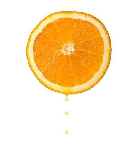 velvet vitamin c oil is the best serum by green heart labs