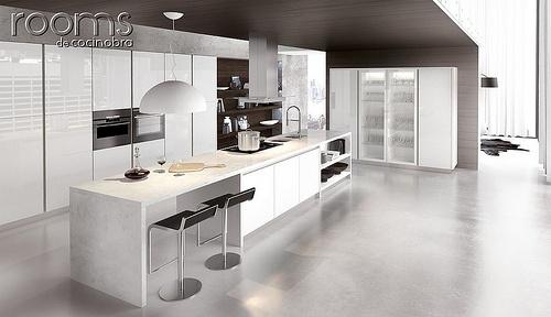 cocinobra-cocina-arredo3-glass-04