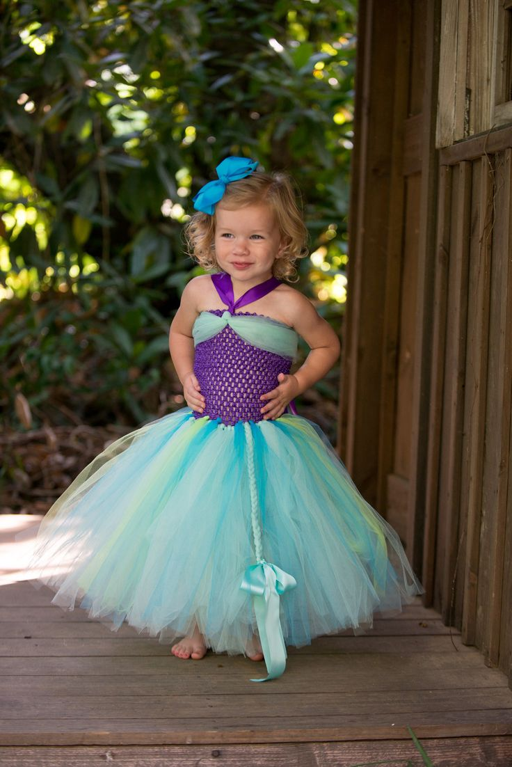 116 best tutu dresses images on Pinterest   Tutu ideas, Children ...