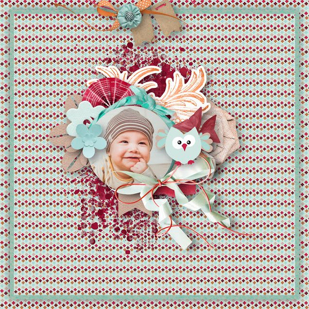"""""""Happy Day"""" by Xuxper Designs, https://digital-crea.fr/shop/index.php?main_page=product_info&cPath=155_262&products_id=30229&zenid=r1ctld6vbocbldfs4lp1e02fn0, https://www.digiscrapbooking.ch/shop/index.php?main_page=product_info&cPath=22_237&products_id=26096, photo Pixabay"""