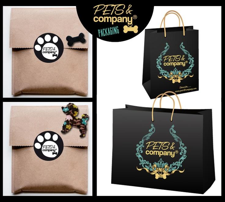 PETS & company- Pet Boutique