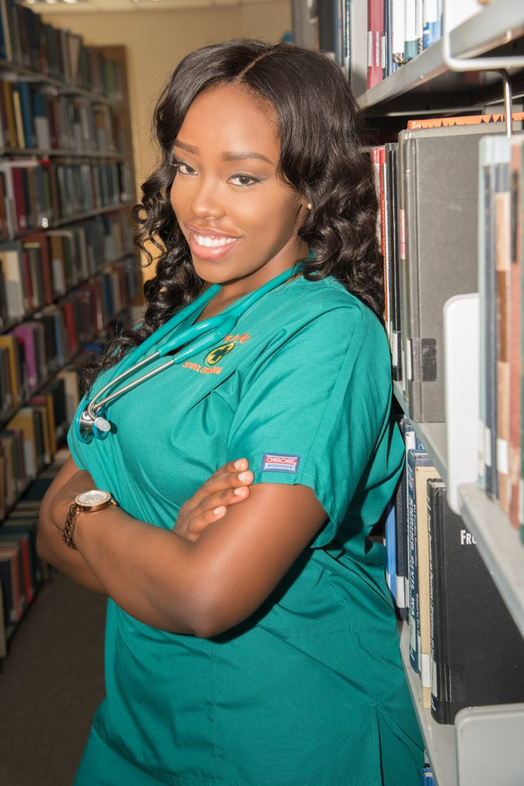 famu college of nursing Famu college of pharmacy class of 2019  specifically the famu college of pharmacy 2016, and ziggypharmd2016 provided some.