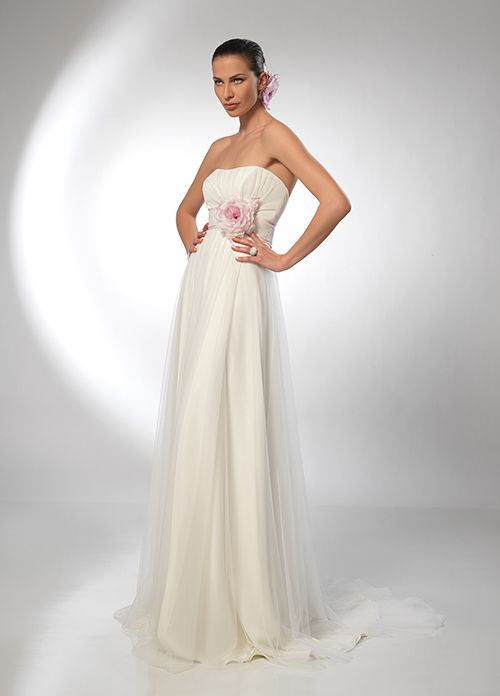 Mysecret Sposa - Diamante 14108  #mysecretsposa #wedding #weddingdress #bride #abitidasposa #fashion