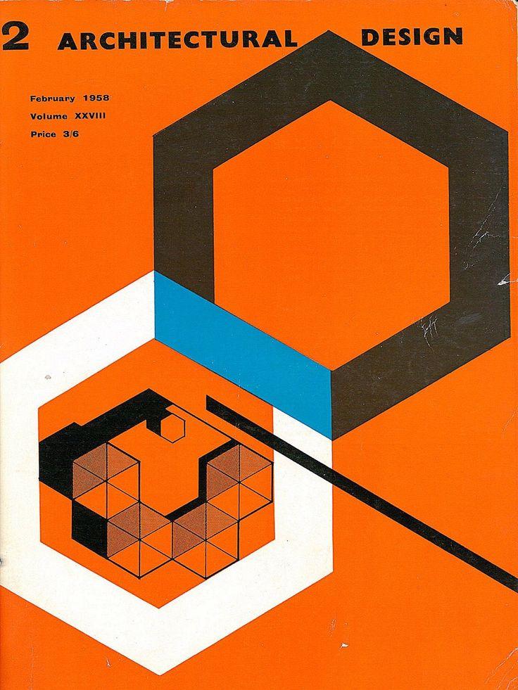 Architectural Design #2
