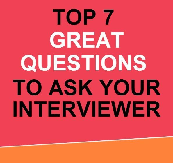 46 best Interviews \ Interviewing images on Pinterest Job - interviewing tips