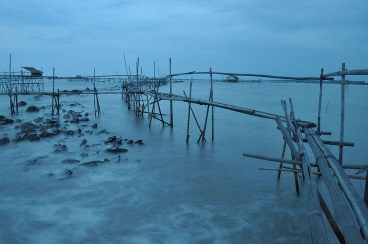 Tanjung Kait, Tangerang