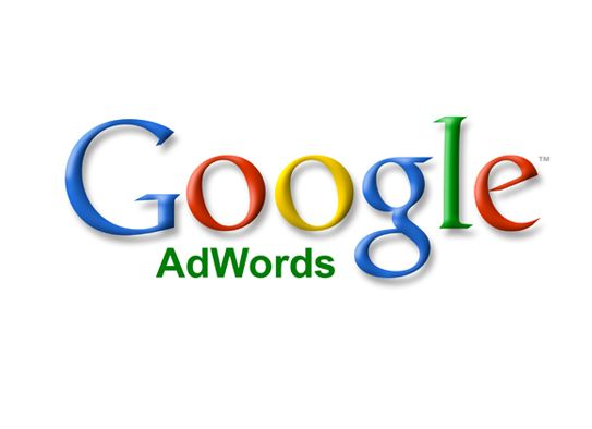 Google AdWords is Google's main advertising product and main source of revenue. Google's total advertising revenues were USD$28 billion in 2010.[2] AdWords offers pay-per-click, i.e, cost-per-click (CPC) advertising, cost-per-thousand-impressions or cost-per-mile (CPM) advertising, and site-targeted advertising for text, banner, and rich-media ads.