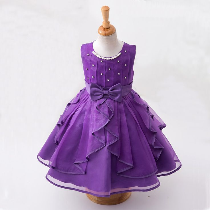 Mejores 118 imágenes de Girls Clothing en Pinterest | Flor, Vestidos ...