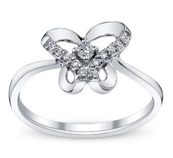 20 best images about promise rings on