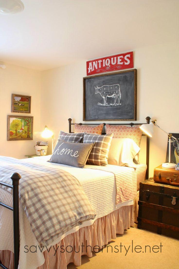 198 best Bedroom Design images on Pinterest | Homes, Bedroom and ...