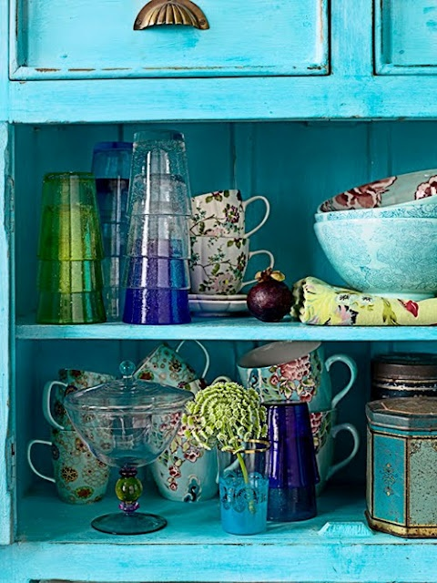17 Best Images About Boho Meets Shabby Chic Home Decor