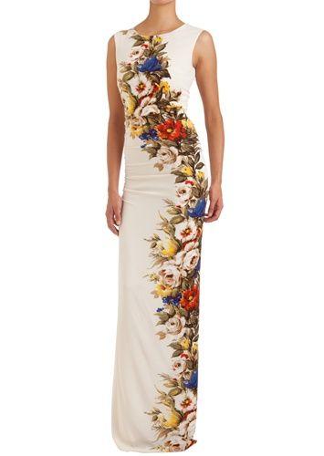 Vestidos para mujer Etxart & Panno Tienda Online Oficial