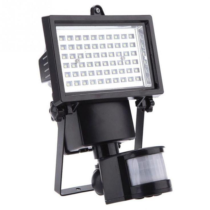 <b>Light</b> sensor, Lawn <b>lights</b> и Garage <b>lighting</b>