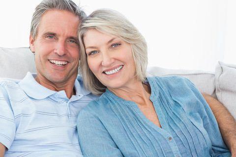 Free senior dating